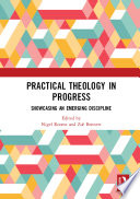 Practical Theology in Progress Book