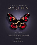 Alexander McQueen   Fashion Visionary