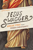 Pdf Jesus Swagger
