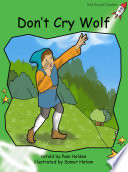 Don t Cry Wolf