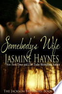 Somebody s Wife