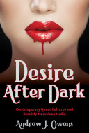 Pdf Desire After Dark Telecharger
