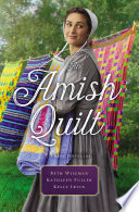 An Amish Quilt PDF