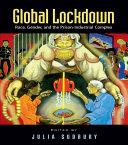 Global Lockdown [Pdf/ePub] eBook