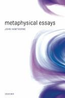 Metaphysical Essays