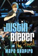 Justin Bieber [Pdf/ePub] eBook