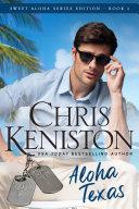 Aloha Texas: Heartwarming Edition [Pdf/ePub] eBook