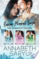 The Casino Players Saga Trilogy