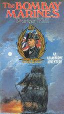 The Bombay Marines [Pdf/ePub] eBook