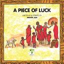 Pdf Piece of Luck