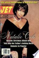 Dec 19, 1994