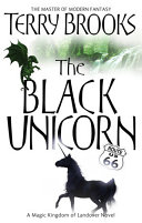 The Black Unicorn image