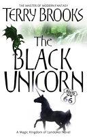 Pdf The Black Unicorn