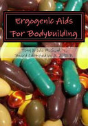 Ergogenic Aids for Bodybuilding