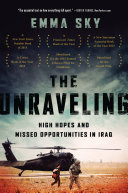 The Unraveling [Pdf/ePub] eBook