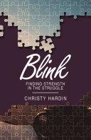 Blink Pdf/ePub eBook