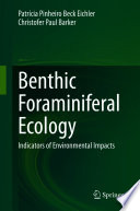 Benthic Foraminiferal Ecology