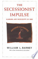 The Secessionist Impulse
