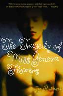 The Tragedy of Miss Geneva Flowers image