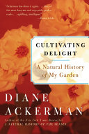 Cultivating Delight