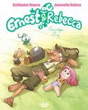 Pdf Ernest & Rebecca - Volume3 - Grandpa Bug