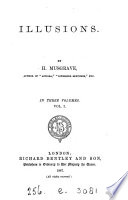 Illusions Book PDF