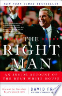 The Right Man