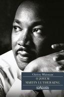 O jovem Martin Luther King Pdf/ePub eBook