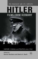 Hitler - Films from Germany Pdf/ePub eBook