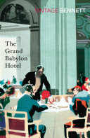 Pdf The Grand Babylon Hotel Telecharger