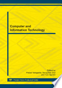 Computer And Information Technology Book PDF