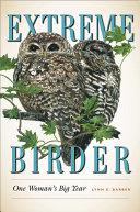 Extreme Birder