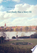 Everybody Has a Story III Book