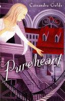 Pdf Pureheart
