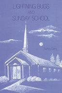 Lightning Bugs and Sunday School Pdf/ePub eBook