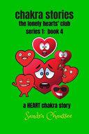 Chakra Stories