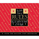 The Little Book of Rules