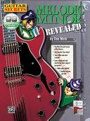 Guitar Secrets