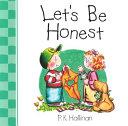 Let s Be Honest Book PDF