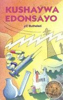 Books - Kushaywa Edonsayo (Novel) (IsiZulu) (AHS) | ISBN 9780636019010