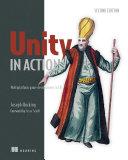 Unity in Action Pdf/ePub eBook