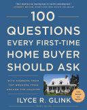 100 Questions Every First-Time Home Buyer Should Ask, Fourth Edition [Pdf/ePub] eBook