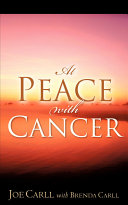 At Peace with Cancer ebook