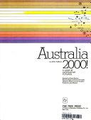 Pdf Australia 2000!