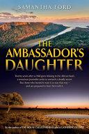 The Ambassadors Daughter