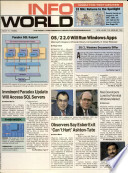 7 Maj 1990