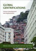 Global Gentrifications