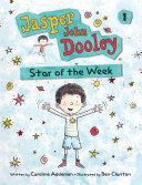 Pdf Jasper John Dooley: Star of the Week