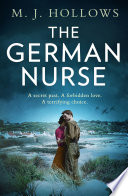 The German Nurse Book