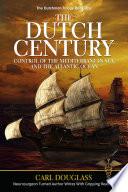 The Dutch Century